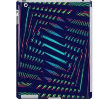 Dusk iPad Case/Skin