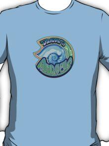 FFX - Besaid Aurochs T-Shirt