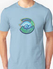FFX - Besaid Aurochs Unisex T-Shirt