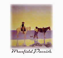 Parrish - Cowboys Unisex T-Shirt