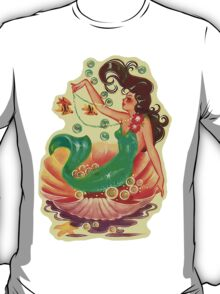 Mermaid 2 T-Shirt
