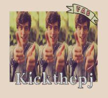 kickthepj. by emmtheninja