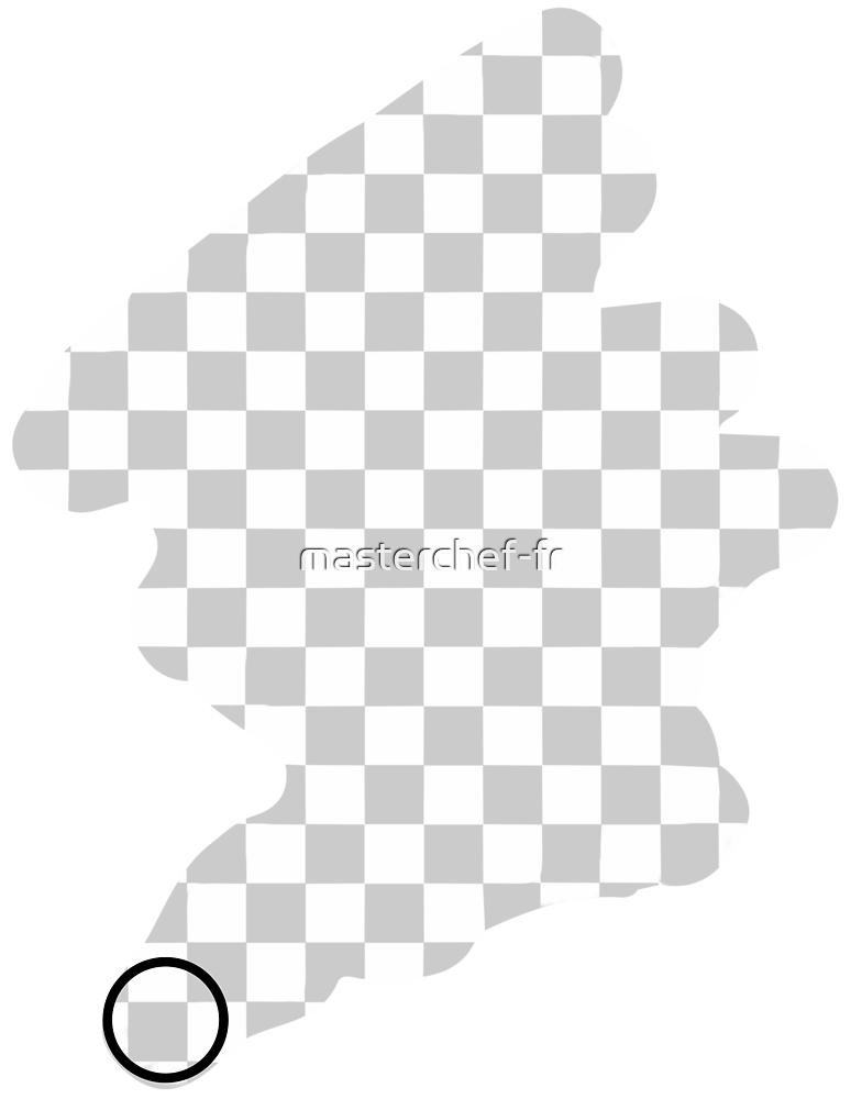 Eraser by masterchef-fr