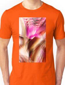 Mesmerize Unisex T-Shirt