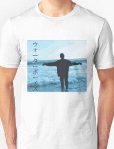 Waterboyz T-Shirt