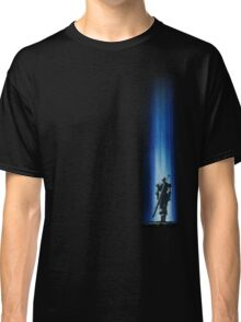 Berserk - Guts Fade Classic T-Shirt
