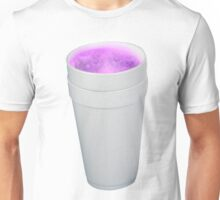 Lean Unisex T-Shirt