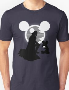 The New Emperor Unisex T-Shirt