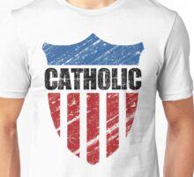 Catholic Unisex T-Shirt