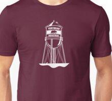 VeryBear Water Tower Unisex T-Shirt