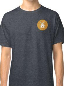 Minimal Holland Classic T-Shirt