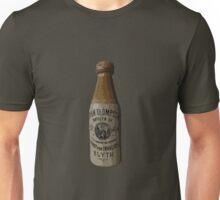 stout for invalids Unisex T-Shirt
