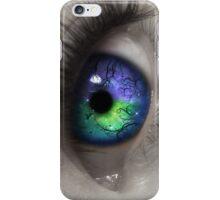 Inner Seasons iPhone Case/Skin