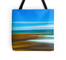 North Shore - Point Arena Tote Bag