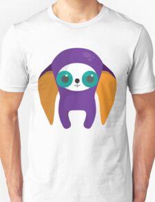 I just wanna hug! T-Shirt