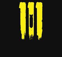 vault 111 T-Shirt