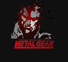 Metal Gear Solid V T-Shirt