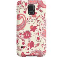 【500+ views】Chilli iPhone Case Samsung Galaxy Case/Skin