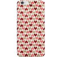 Lovable iPhone Case iPhone Case/Skin