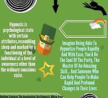 how to hypnotize someone by kristincoppola6