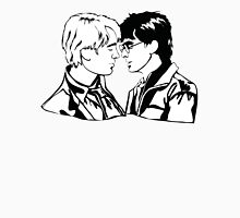 Drarry - Almost kiss Unisex T-Shirt