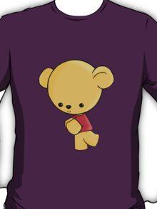 Pooh! T-Shirt