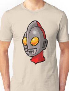 Ultraman Unisex T-Shirt