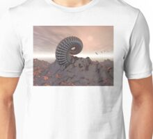 Creature of The Mountain Unisex T-Shirt