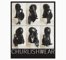 CHURLISHWEAR 02 by Churlish1