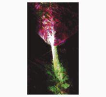 Universal Tulip by ElizC