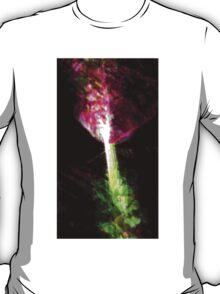 Universal Tulip T-Shirt