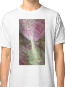 Universal Tulip 2 Classic T-Shirt