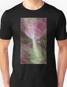 Universal Tulip 2 T-Shirt
