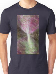Universal Tulip 2 Unisex T-Shirt