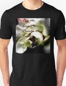 Forever Rose T-Shirt
