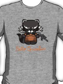 Hello Guardian T-Shirt