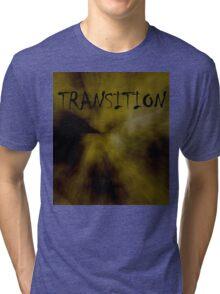 Transition Tri-blend T-Shirt