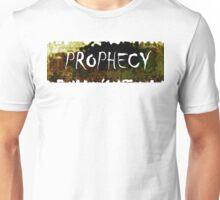 Prophecy Unisex T-Shirt