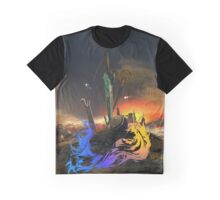 FINAL FANTASY T SHIRT · FINAL FANTASY X ~ this is my story Graphic T-Shirt