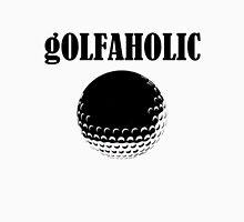 gOLAFHOLIC Unisex T-Shirt