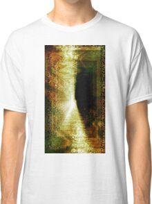 Ancients Classic T-Shirt
