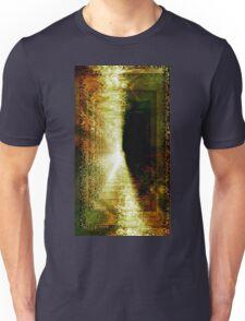 Ancients Unisex T-Shirt