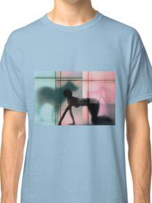 Body Language 23 Classic T-Shirt