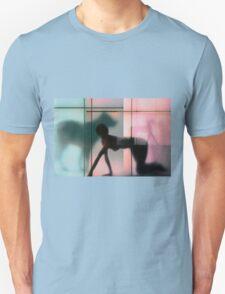 Body Language 23 Unisex T-Shirt