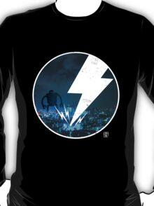 Kaminari T-Shirt