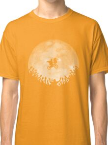 Original Ending Classic T-Shirt