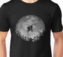 Original Ending Unisex T-Shirt