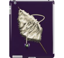 Spindle iPad Case/Skin