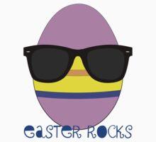 Easter rocks Kids Clothes