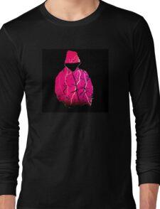 Death Grips No Love Deep Web Lightning T-Shirt